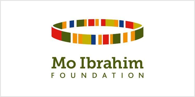 Logo | Mo Ibrahim